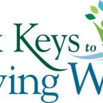 six keys logo