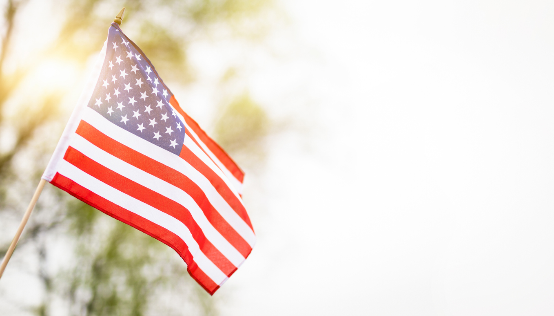 The Greatest Generation: Veterans of World War II