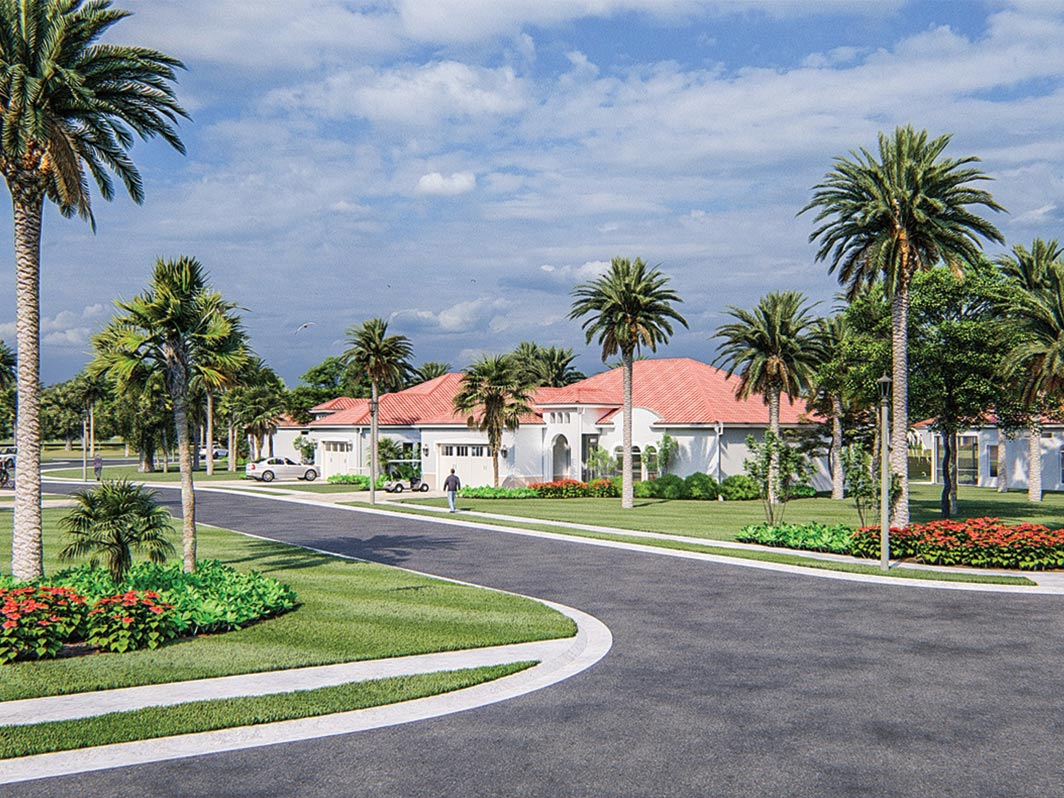 The Glenridge on Palmer Ranch Launches Major Expansion